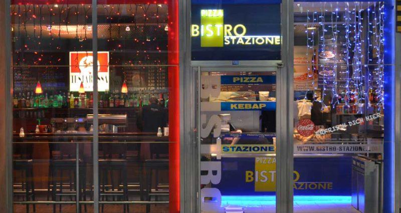 bistro-stazione-innsbruck-hauptbahnhof