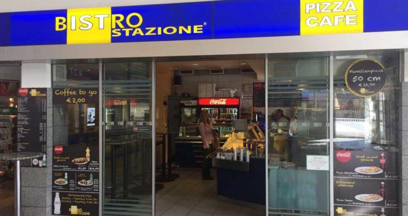bistro-stazione-woergl-bahnhof