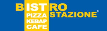 logo-mit-bg